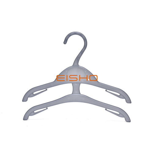 Child baby hanger plastic